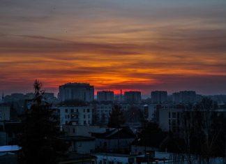 krakowska spółdzielnia mieszkaniowa
