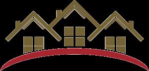 spółdzielnie mieszkaniowe logo