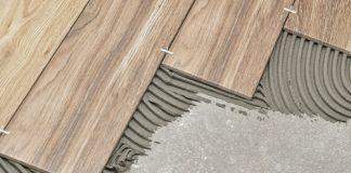 panele podłogowe jak płytki ceramiczne