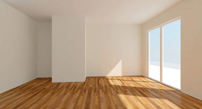 sprzedaż mieszkania z biurem nieruchomości